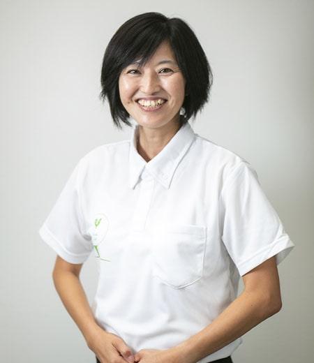 伊藤 美紀子